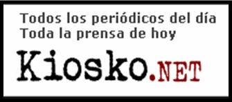 http://kiosko.net/