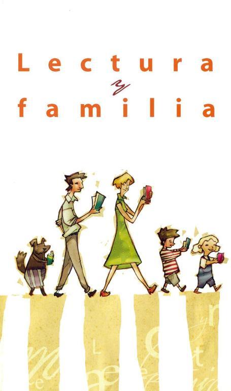 SOL Lectura y familia