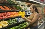 Compras-de-supermercado-300x199