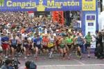 MARATON GRAN CANARIA 2012. C220112 FS091220112.jpg