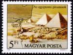 piramides_de_egipto